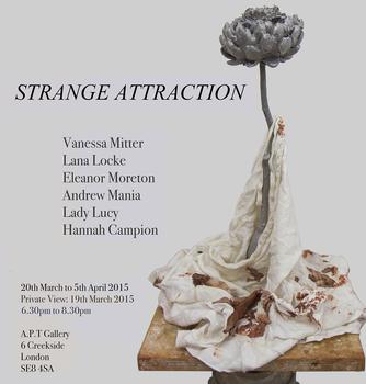 20150224114405-strange_attraction_flyer_2_smaller