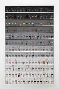 20150224115950-joanne_tinker__night_jewels_2__luxury_wine_cages__125_x_80cm