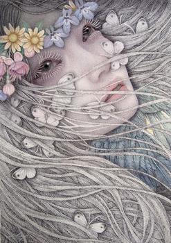 20150224223745-atsuko_goto_nightmare_flower_garden_original_art