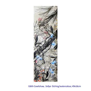 20150225014357-ec15_09