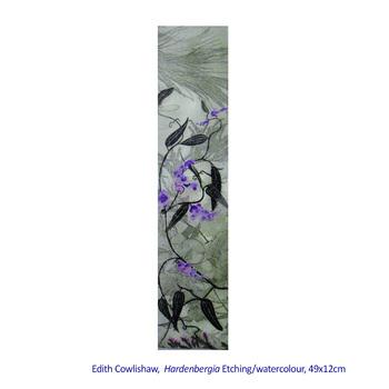 20150225014832-ec15_21