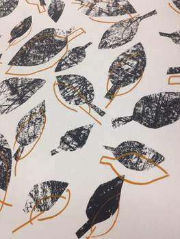 20150225141140-east-london-printmakers-fabric-repeats-fabric1