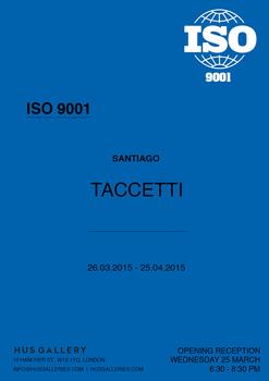 20150225181922-santiago_2_again