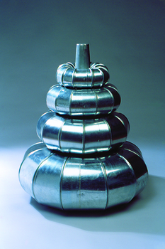 Stacking_toy_150_copy