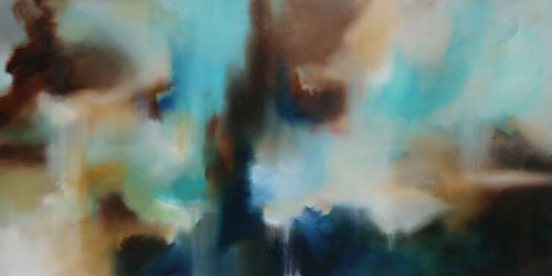 20150226024425-joanne_duffy_sonnet_oil_on_canvas_61_x_122_x_4