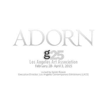 20150226033123-adorn