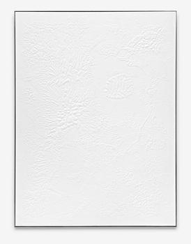 20150226141125-santiago_taccetti_-_untitled_1__einstatzbereich_innen_-_au_en___household_acrylic_on_canvas__200_x_150_x_3