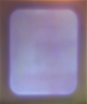 20150226234623-lb_volume_no