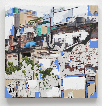 20150227053251-beth_davila_waldman_urban_ruins_no_5_2014_mixed_media_on_canvas_30x30in