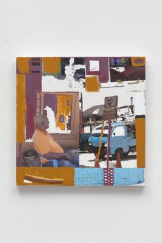20150227055903-waldman_dm_02_2014_mixed_media_on_canvas_24x24in