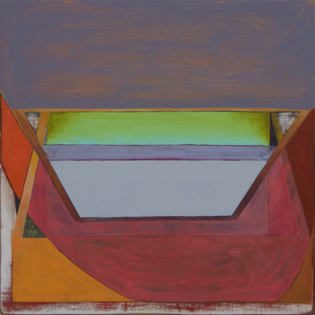 20150227180512-roman_susan_press_release_-_michelle_bolinger_-_containers_for_places_-_march_13_to_april_2__2015_-_color_trap__2015__oil_on_board_12__x12_