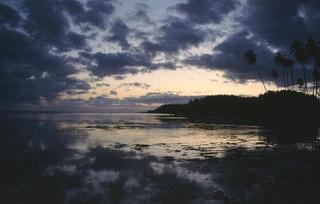 Dw-sunsetinhawaii-640