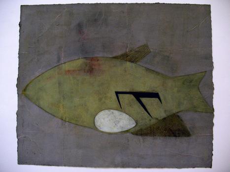 20150228064328-the_fish