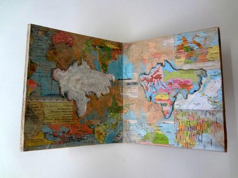 20150228065034-the_cartographer_s_paradox