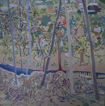 20150301045024-grazyna_adamska__eramosa_down_there__acrylic_on_wooden_panel_30_x_30_inches