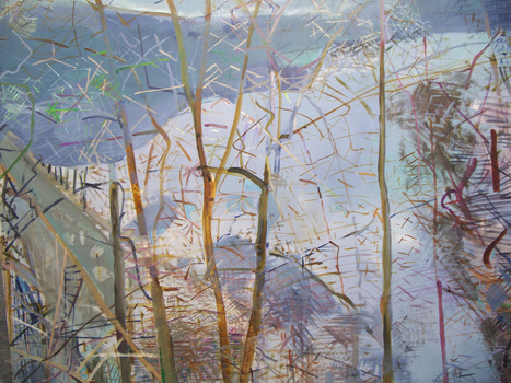 20150301045026-grazyna_adamska__blue_view_acrylic_on_lexan_48_x_40inches