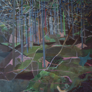 20150301045120-grazyna_adamska__preservation_park_no1_acrylic_on_wooden_panel_30_x_30_inches__5_