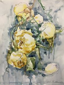 20150301214305-yellow_roses_and_inldigo