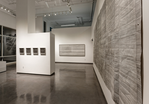 20150301222002-installation_view