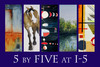 20150302010409-5_by_five_postcard_front