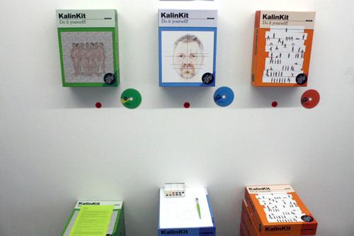 20150302161742-kalinkit_boxes_01