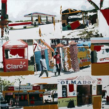 20150302190807-beth_davila_waldman_just_a_step_away_2013_mixed_media_on_canvas