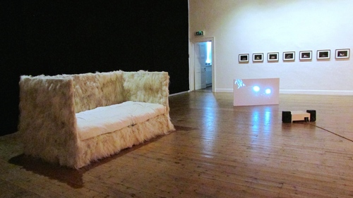 20150302193313-in_conversation_brigitta_varadi_locis2014_residency__local_exhibition