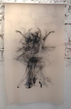 20150302224139-ballerina