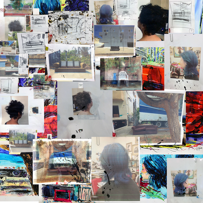 20150302234104-for-web-use_collagerough