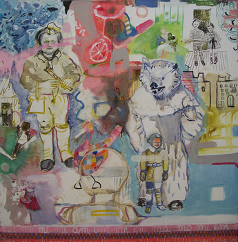 20150303054027-grazyna_adamska_independent_land__acrylic_on_canvas__30_x_30_inches_2014_