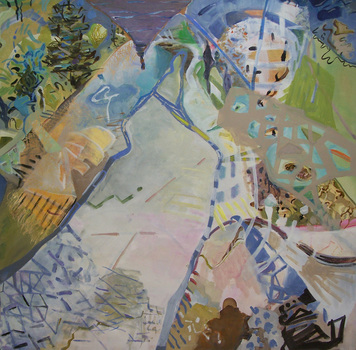 20150303055814-grazyna_adamska__all_at_eramosa__acrylic_on_canvas_30_x_30_inches