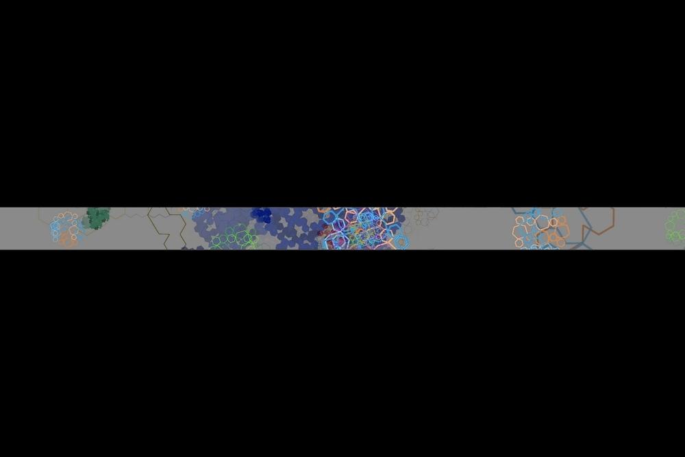 20150303105616-wall_3
