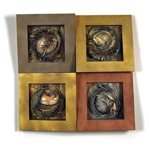 20150303193541-serpentine_combo_bronze-golde