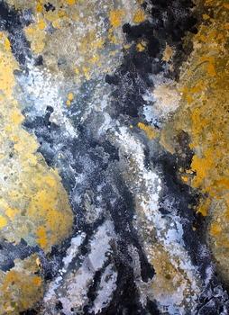 20150303220943-gold_slick_by_bryan_boomershine_mix_media_on_canvas__36_x_48_