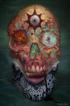 20150303230830-skull-evoct192014