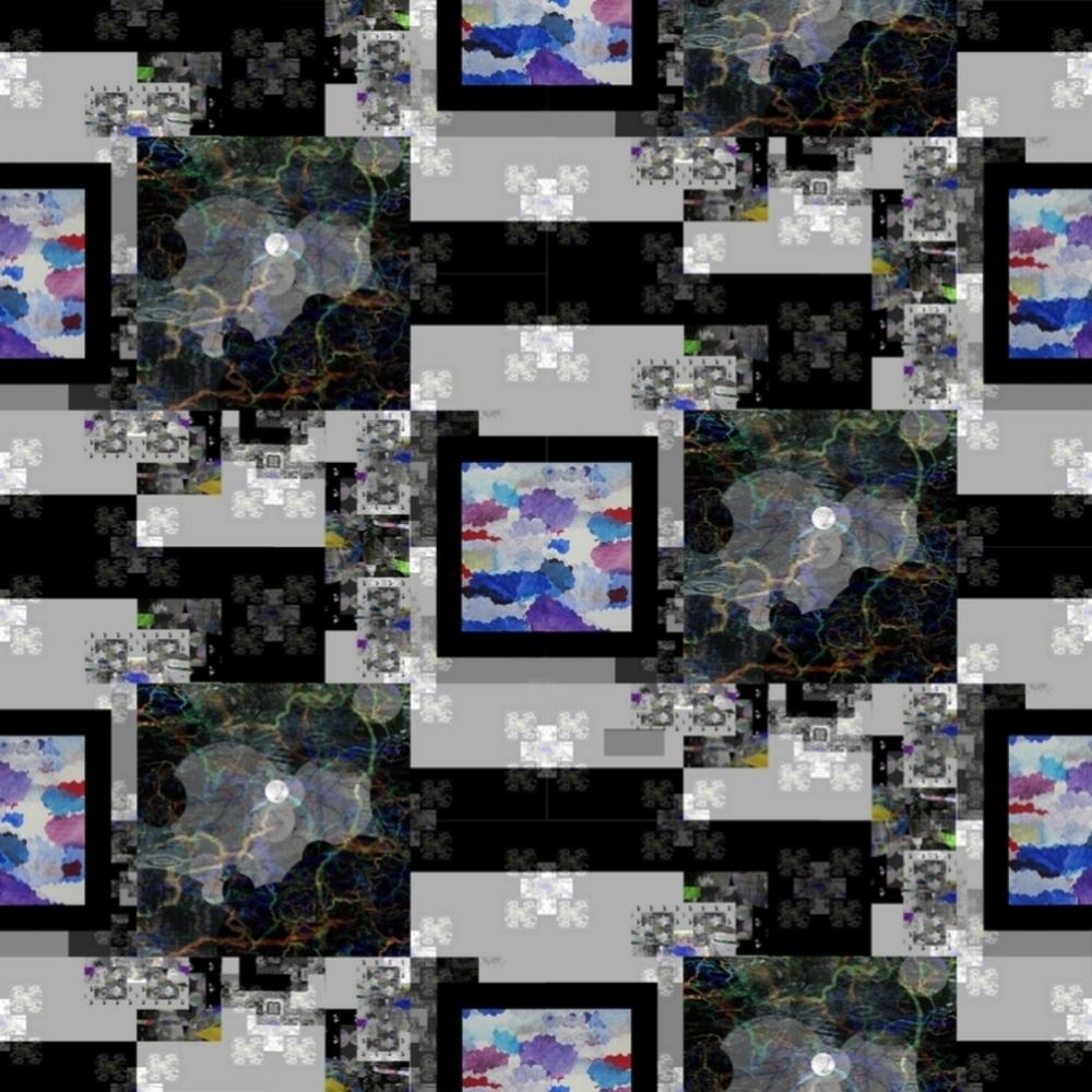 20150304094901-untitled_2