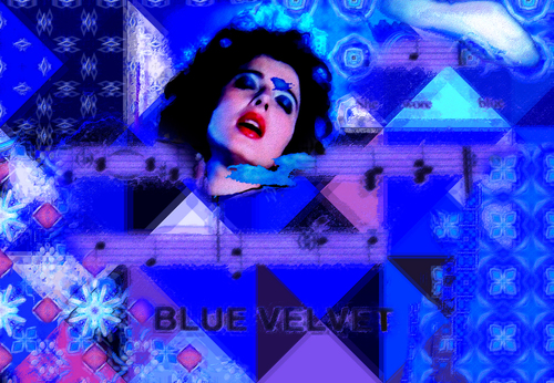 32-blue_velvet__j-_stone_2_better-_sharper_2_mezzo_3