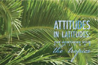 20150304170750-attitudes-in-latitudes_email-web-01