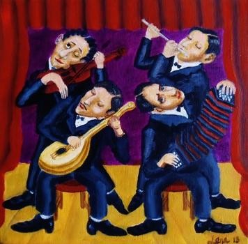 20150304191504-tangoquartet_001__1_