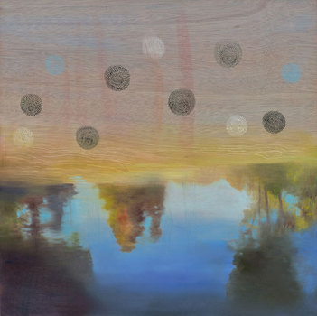 20150305003939-upside-down-world-2014-oil-on-panel-24x24-inches