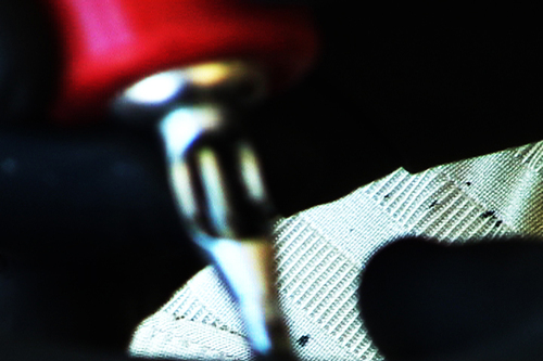 Red_grip_1