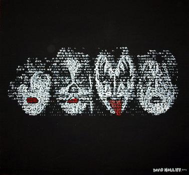 20150305161718-kiss