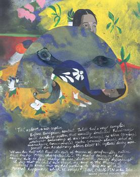 20150305194146-decorum10-tahiti-gauguin