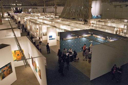20150305194235-expo-chicago-laurenadams9