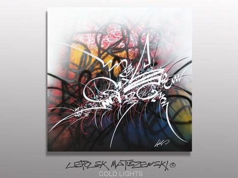 20150306193948-cold_light__streetart_expressionism_abstract_graffiti