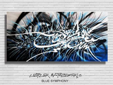 20150306194016-blue_symphony__lepolsk_matuszewsk_mural