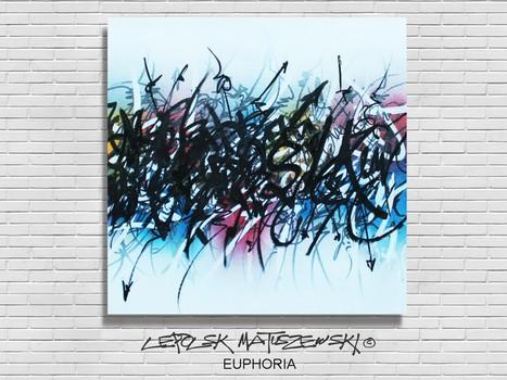 20150306194033-euphoria_lepolsk_streetart_