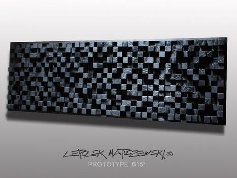 20150306194116-prototype_615___lepolsk_matuszewski_2013_art_abstrait