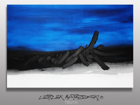 20150306194150-truth_lepolsk_matuszewski_2014_abstract_expressionism