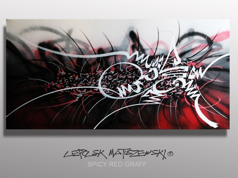 20150306194204-spicy_red_graff_lepolsk_matuszewski_graffiti_2014_
